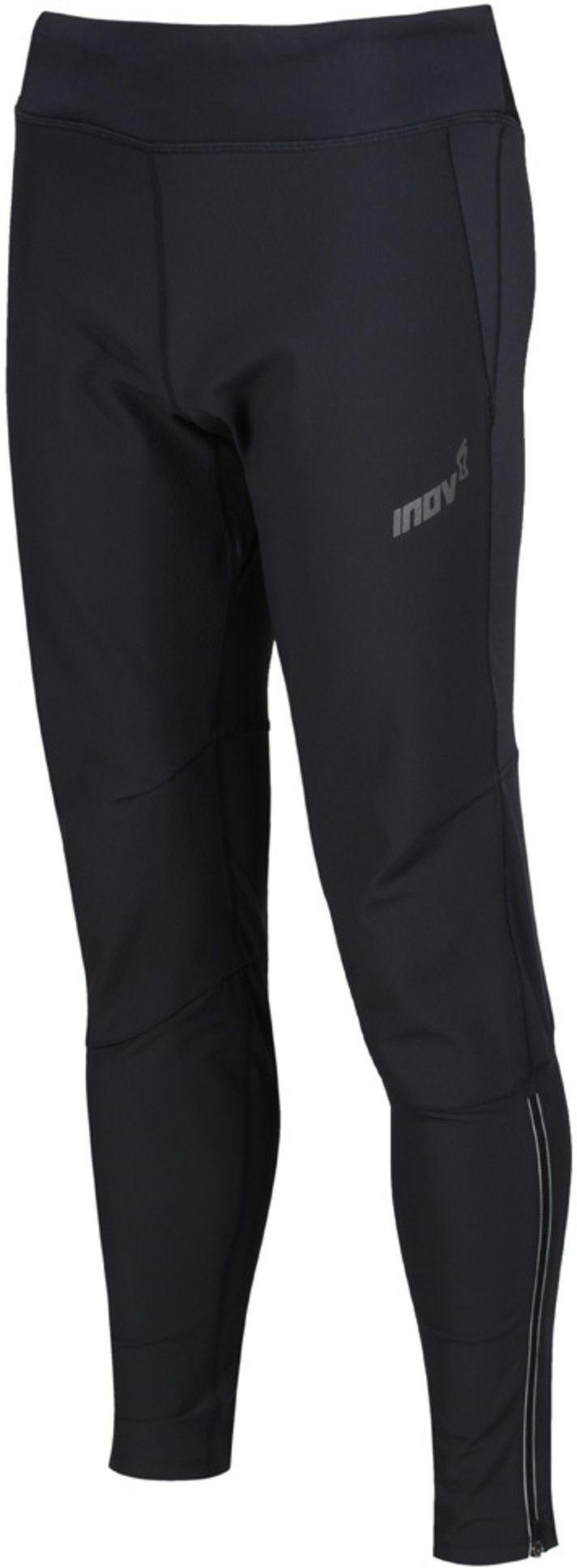 Pantaloni INOV-8 INOV-8 WINTER TIGHT M