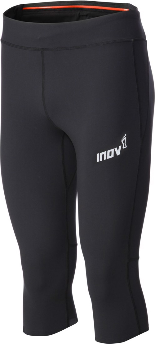 Pantaloni 3/4 INOV-8 INOV-8 RACE ELITE 3/4 Tights