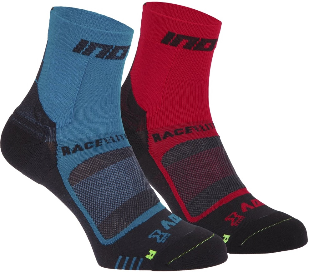 Sosete INOV-8 INOV-8 RACE ELITE PRO Socks