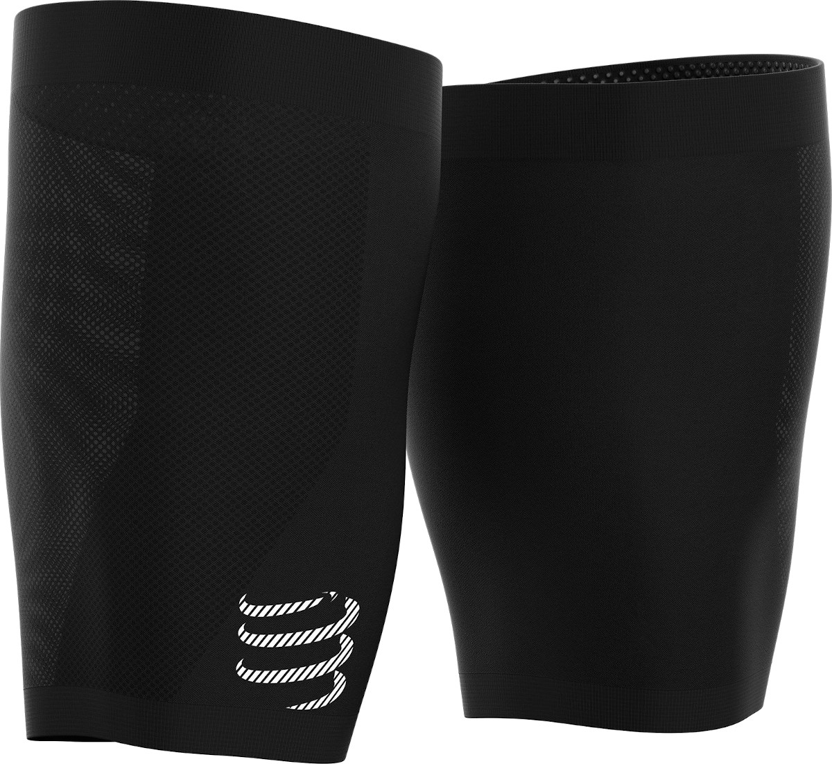 Jambiere fitness Compressport Under Control Quad