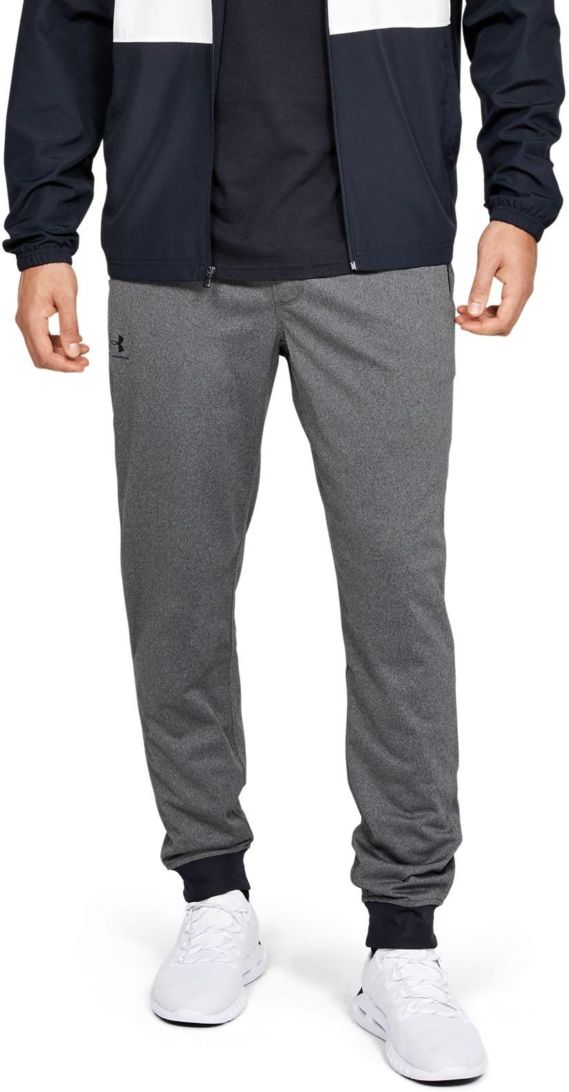 Pantaloni Under Armour SPORTSTYLE TRICOT JOGGER