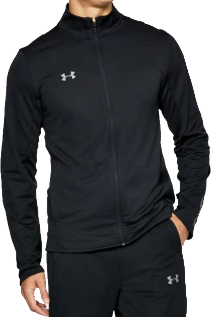 Hanorac Under Armour Under Armour cnger ii knit warm-up