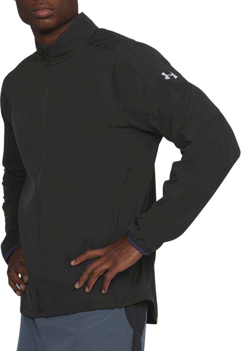 Jacheta Under Armour UA STORM OUT&BACK SW JACKET