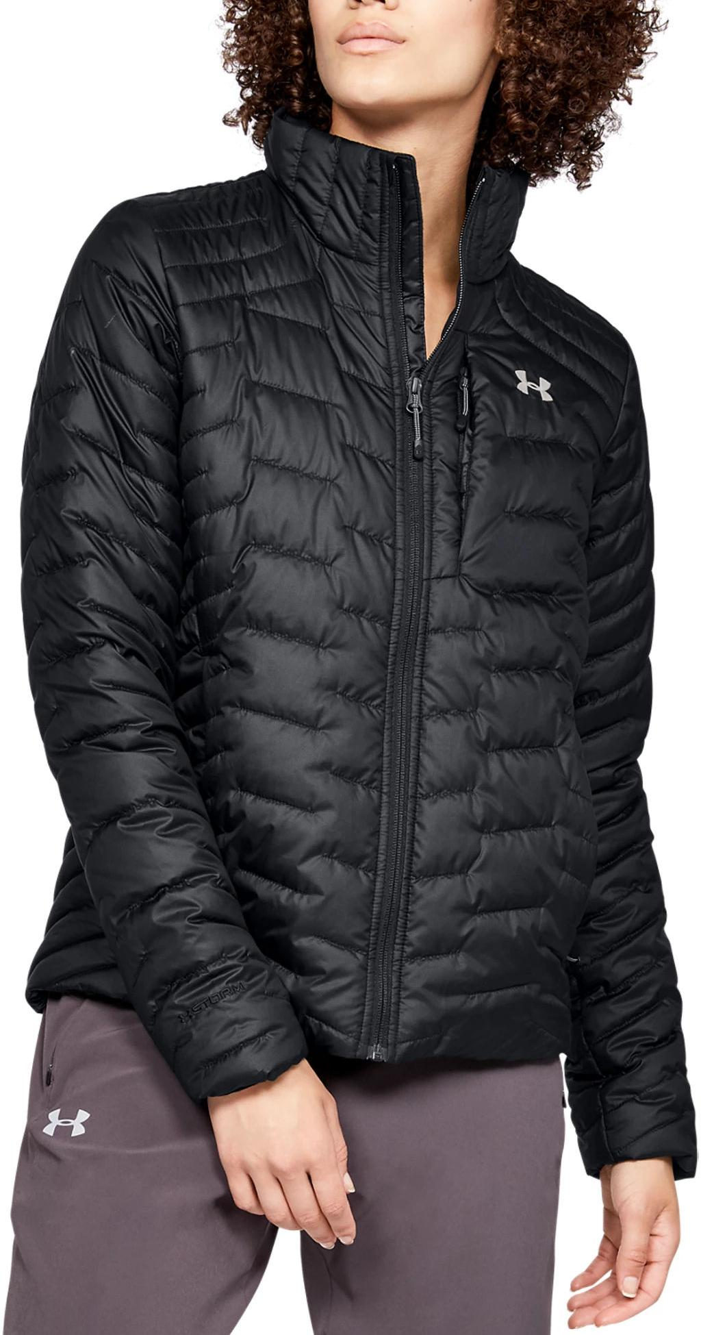 Jacheta Under Armour UA CG REACTOR JACKET