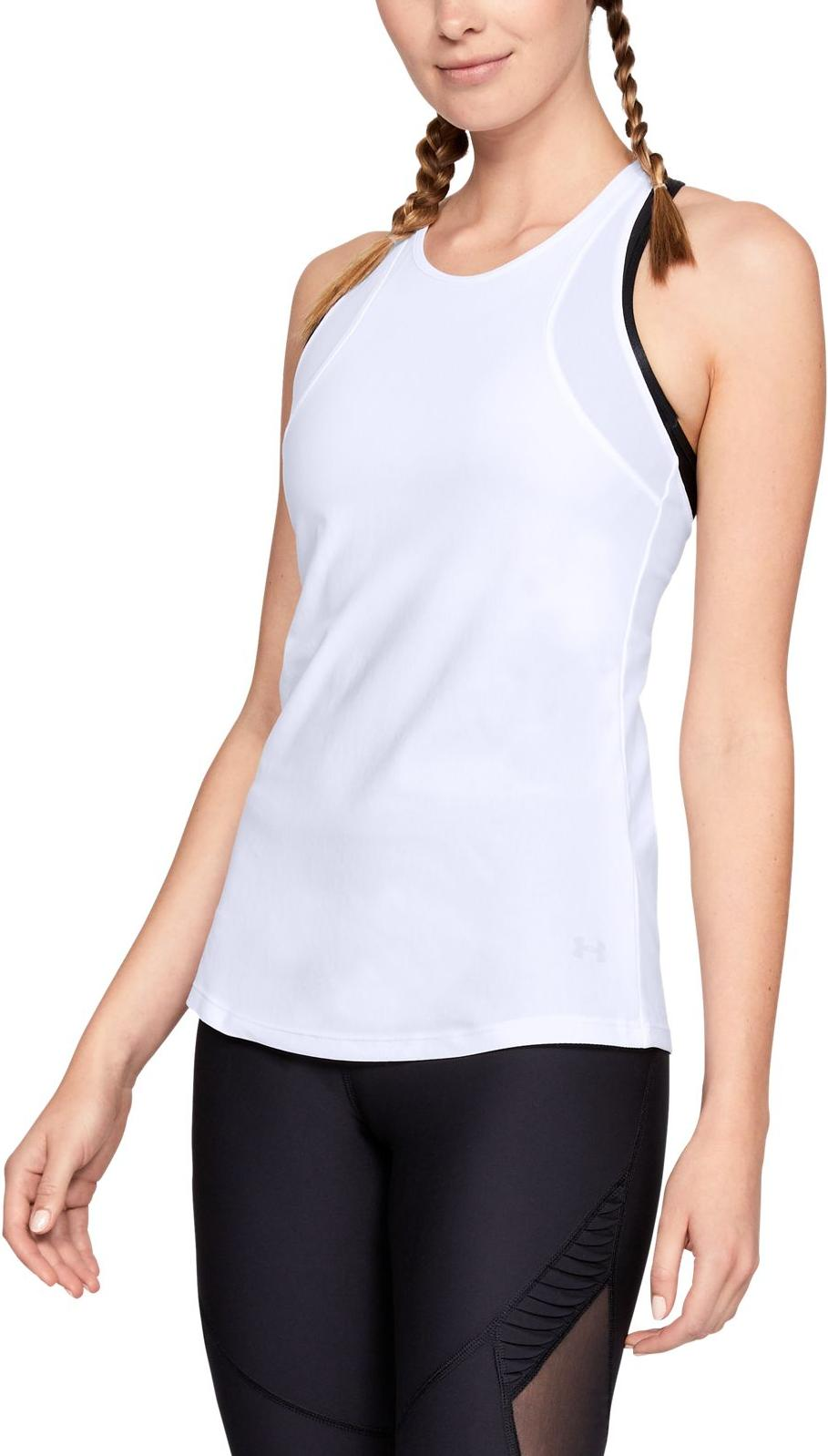 Maiou Under Armour UA Vanish Tank