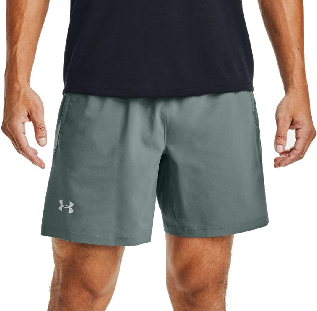 Sorturi Under Armour Under Armour LAUNCH SW 2-IN-1