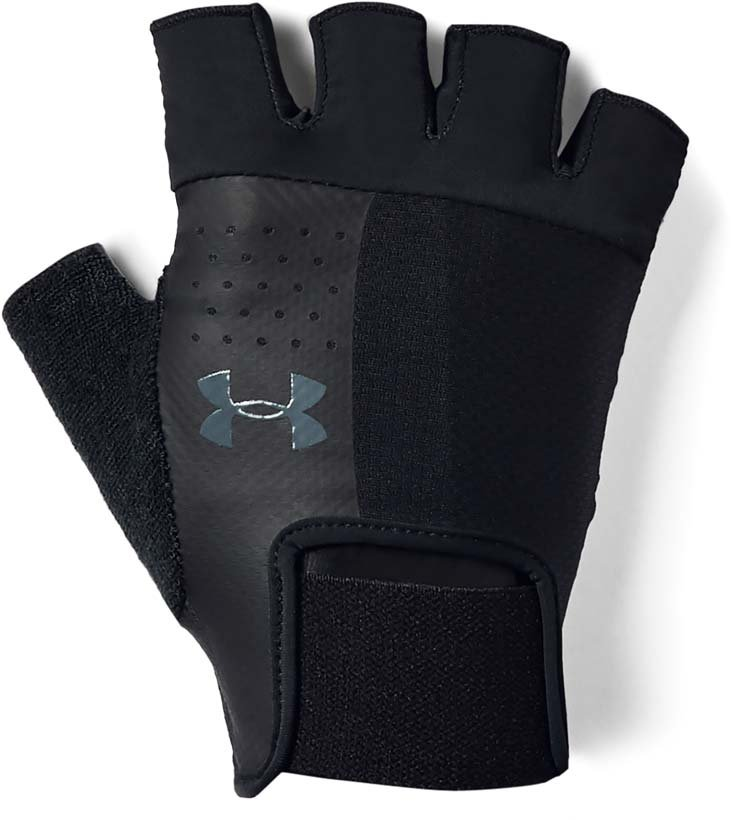 Manusi fitness Under Armour Men s Training Glove