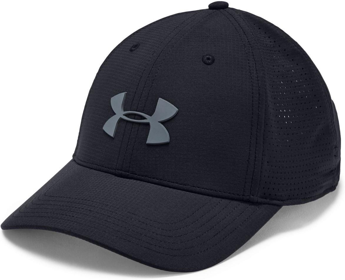 Sapca Under Armour Men s Driver Cap 3.0
