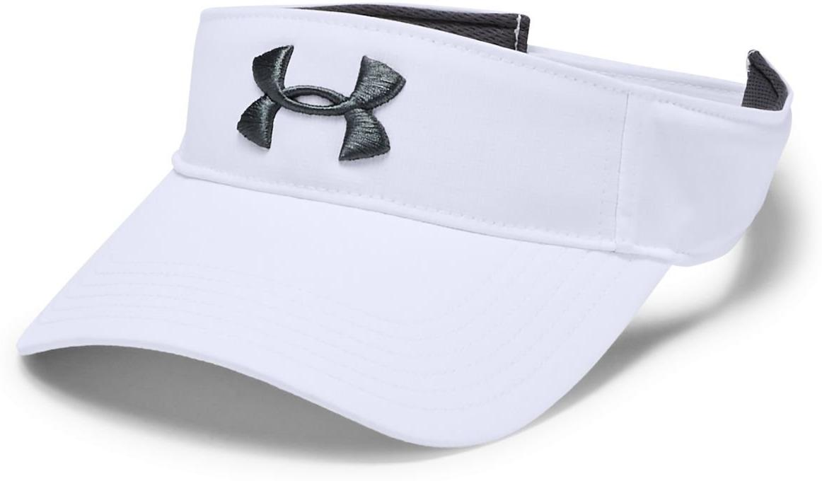 Viziera Under Armour Men s Core Golf Visor