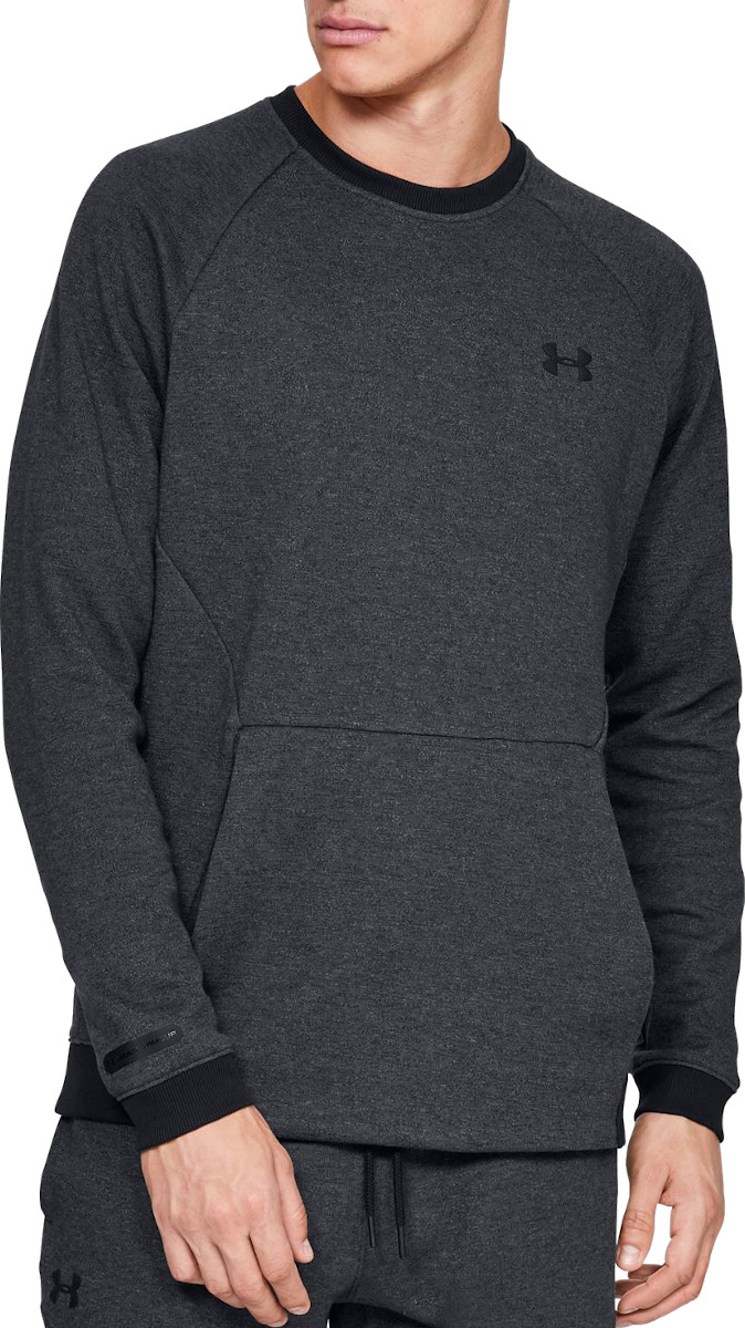 Hanorac Under Armour UNSTOPPABLE 2X KNIT CREW