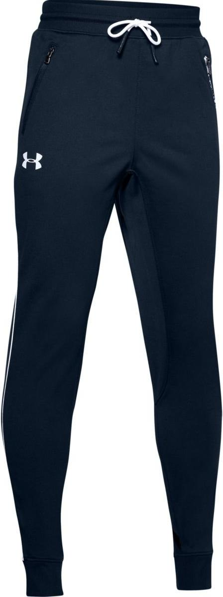 Pantaloni Under Armour UA PENNANT TAPERED PANTS
