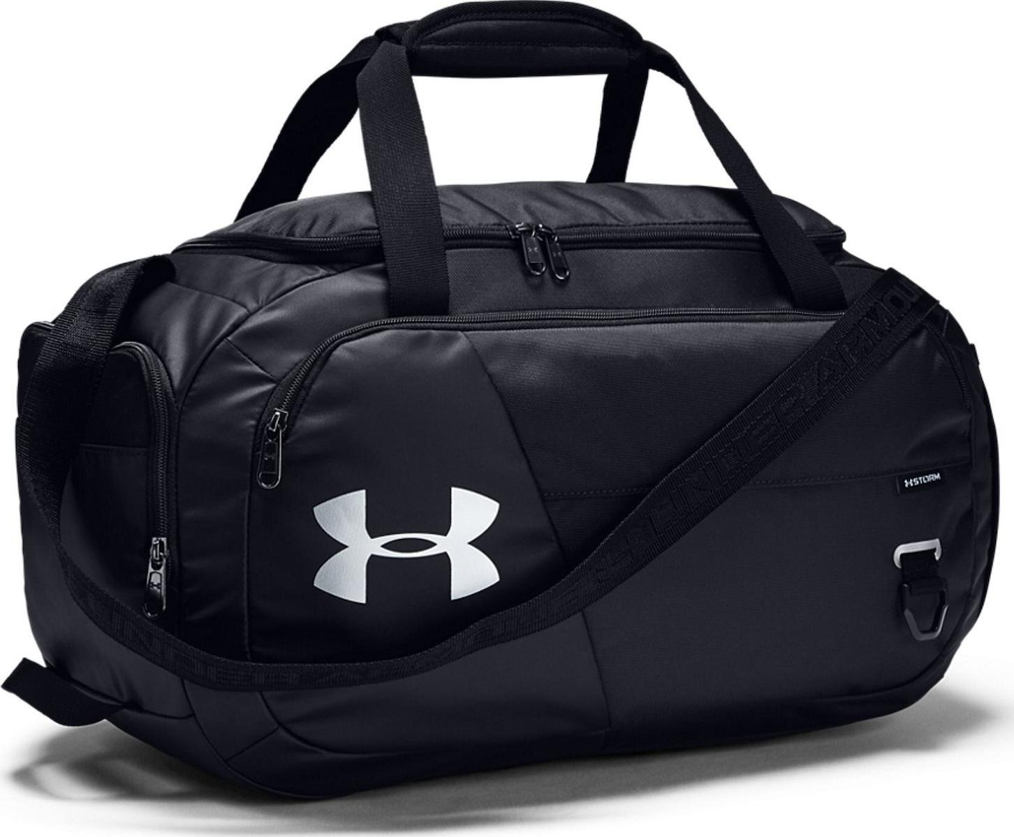 Geanta Under Armour Undeniable Duffel 4.0 XS