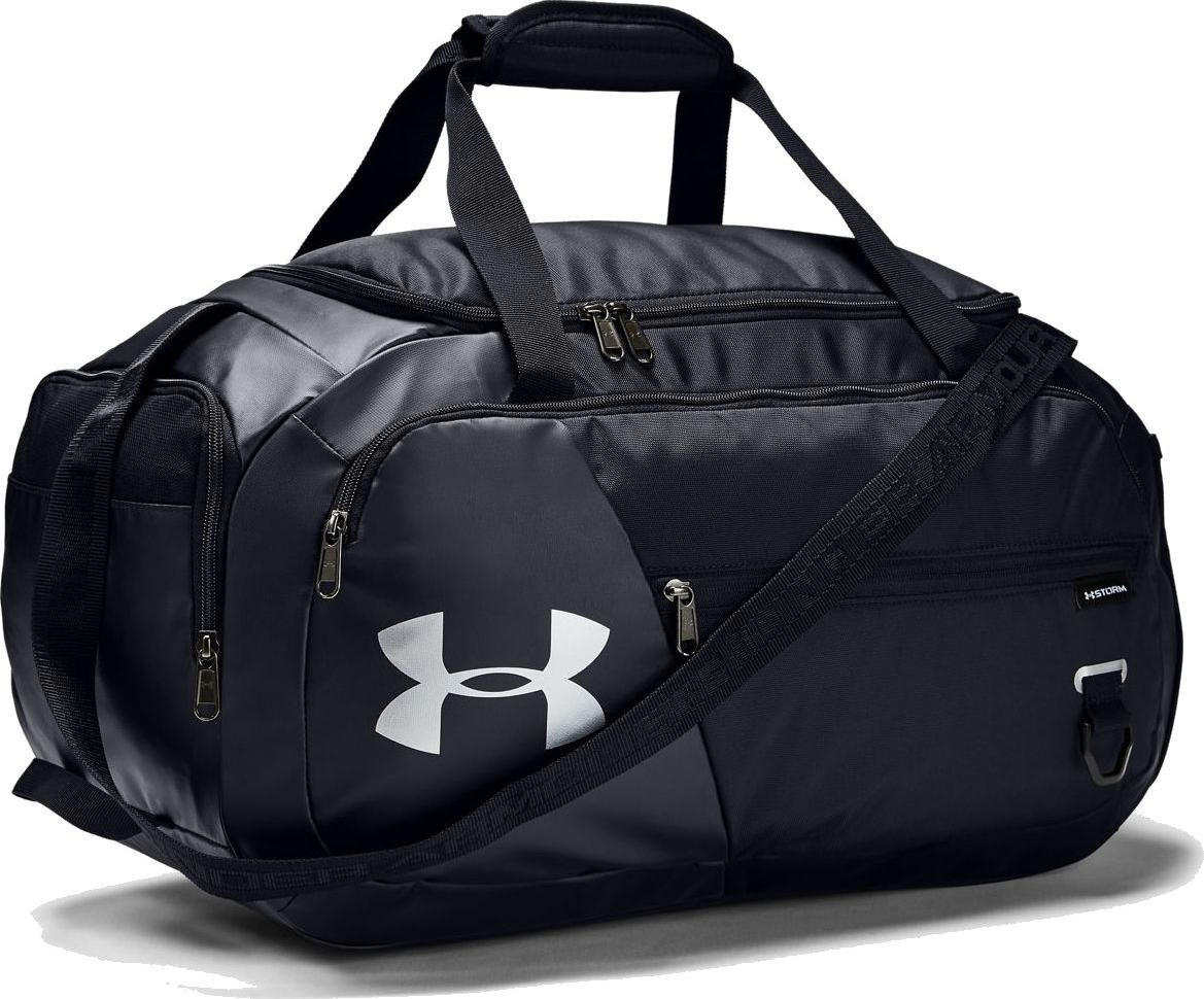Geanta Under Armour Undeniable Duffel 4.0 SM