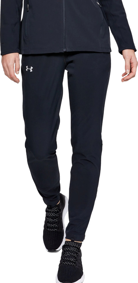 Pantaloni Under Armour UA W Storm Launch Pant