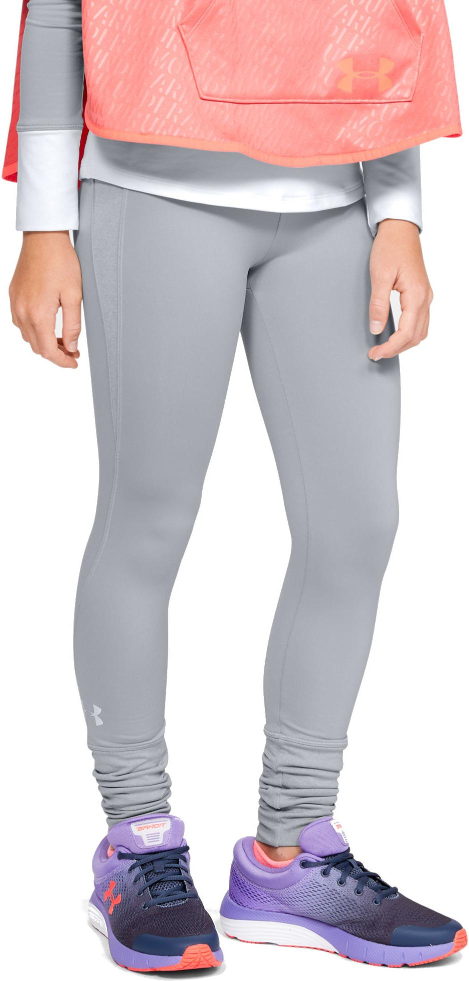 Pantaloni Under Armour ColdGear Legging