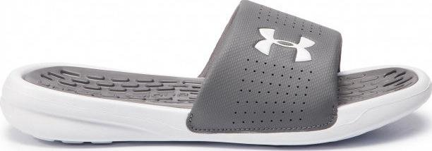 Papuci Under Armour UA M Playmaker Fix SL