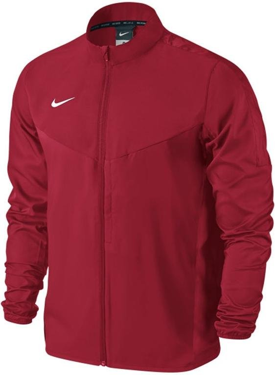 Jacheta Nike Team Performance Shield Jacket
