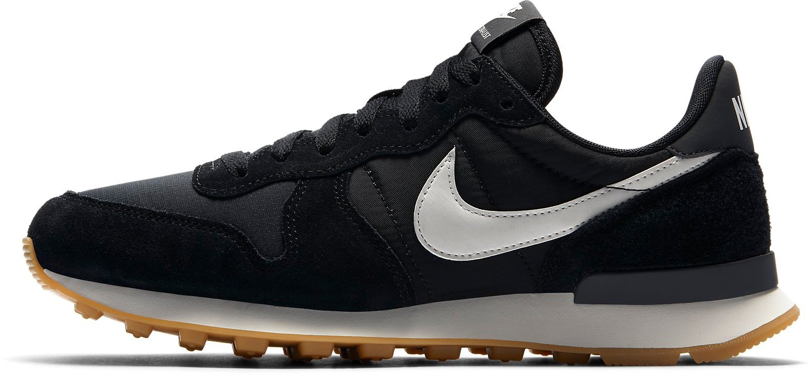 Incaltaminte Nike WMNS INTERNATIONALIST