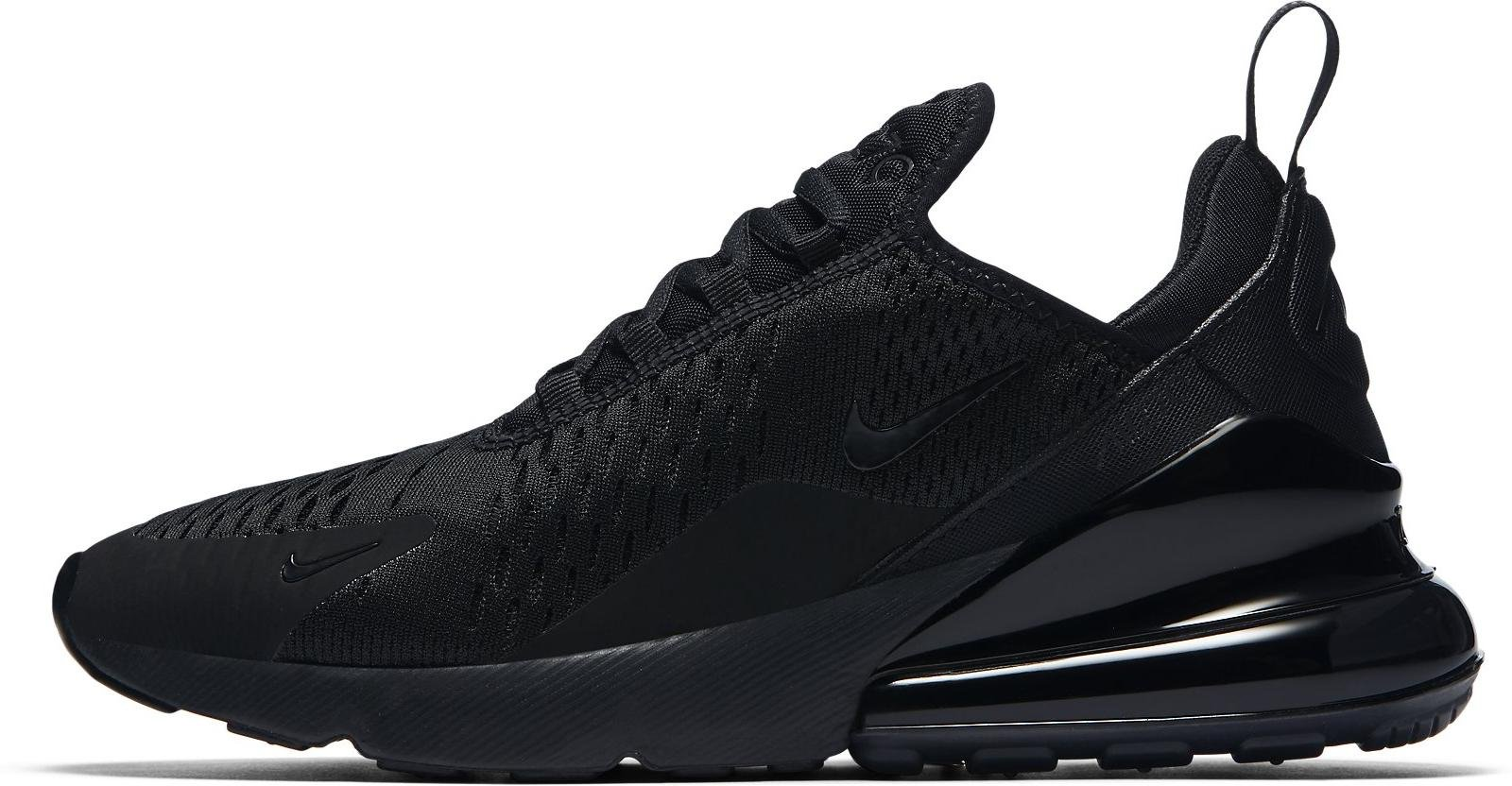 Incaltaminte Nike W AIR MAX 270